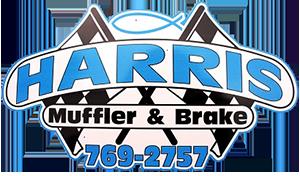 Harris Muffler & Brake